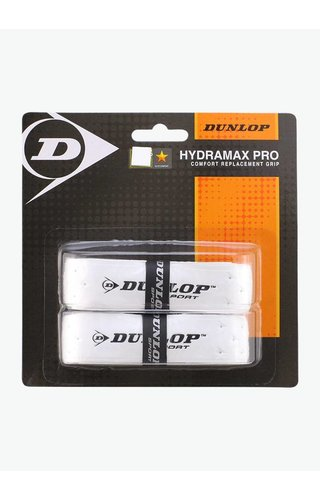 Dunlop Hydramax Pro Replacement Grip