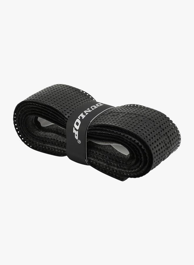 Dunlop Viper Dry Replacement Grip - Black