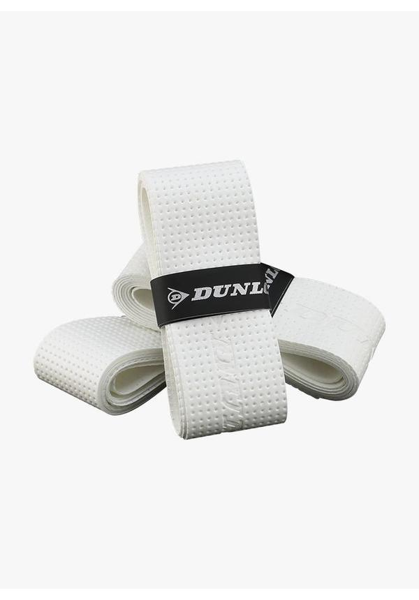 Dunlop Viper Dry Overgrip - White