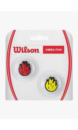 Wilson Fun Flame Dampener