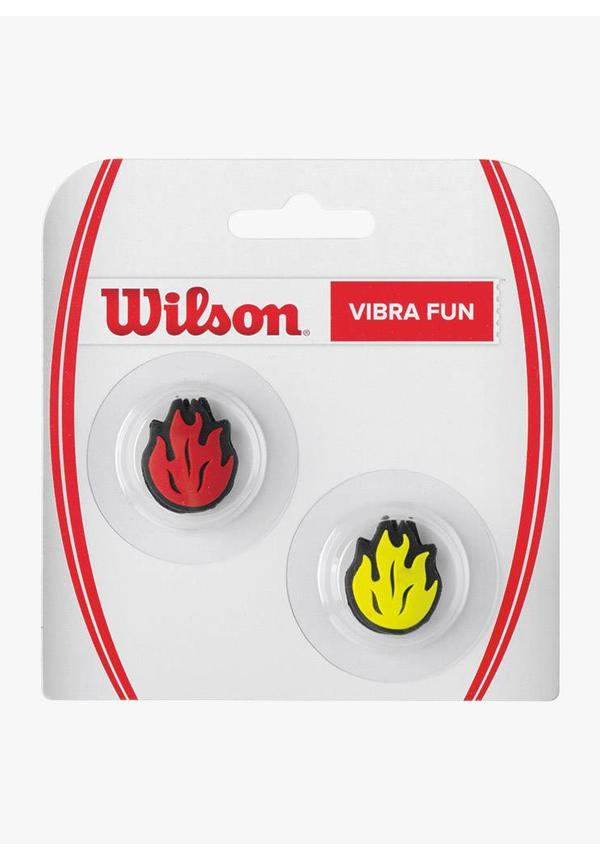 Wilson Fun Flame Dampener - 2 Pack