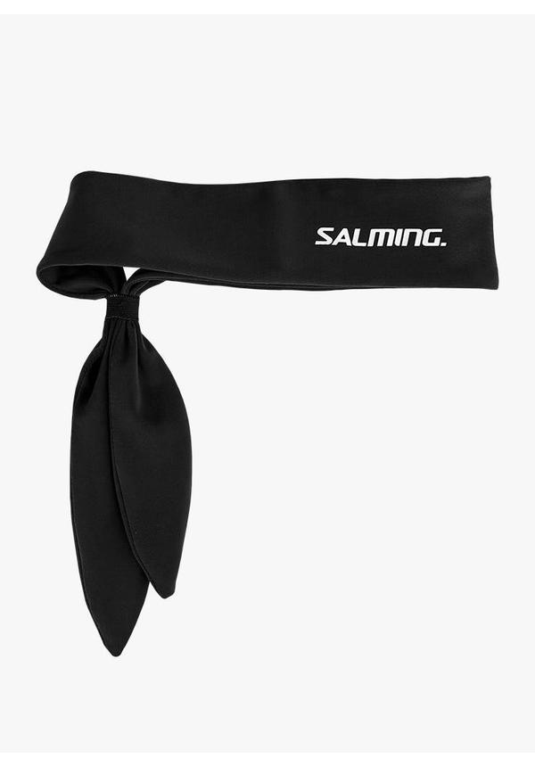 Salming Hairband  Tie