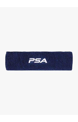Salming  PSA Knitted Headband