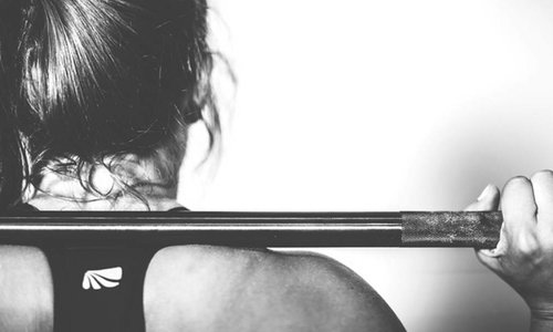 All about strength and conditioning - part 2