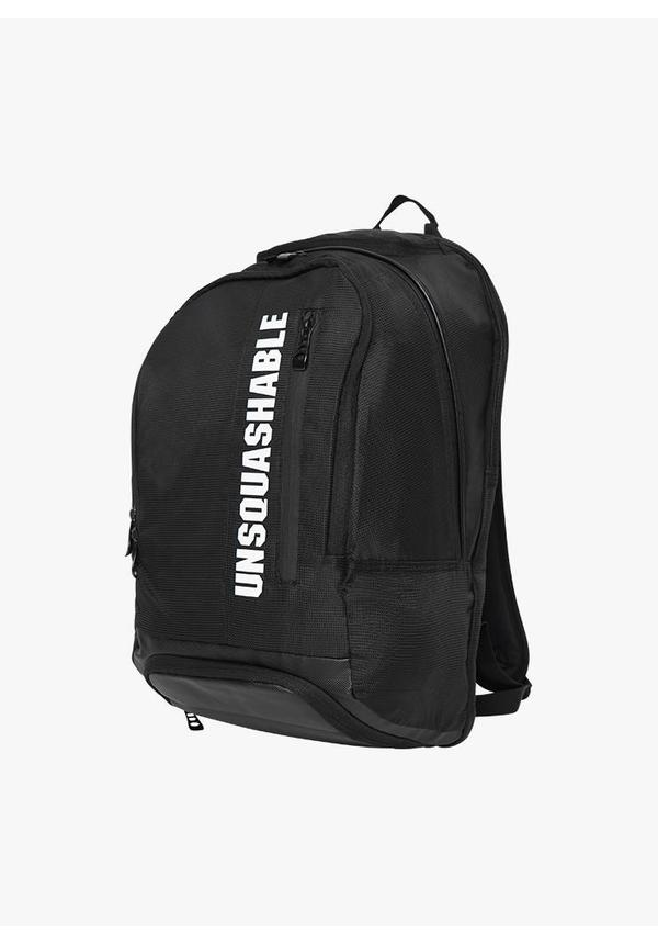 UNSQUASHABLE Tour-Tec Pro Backpack