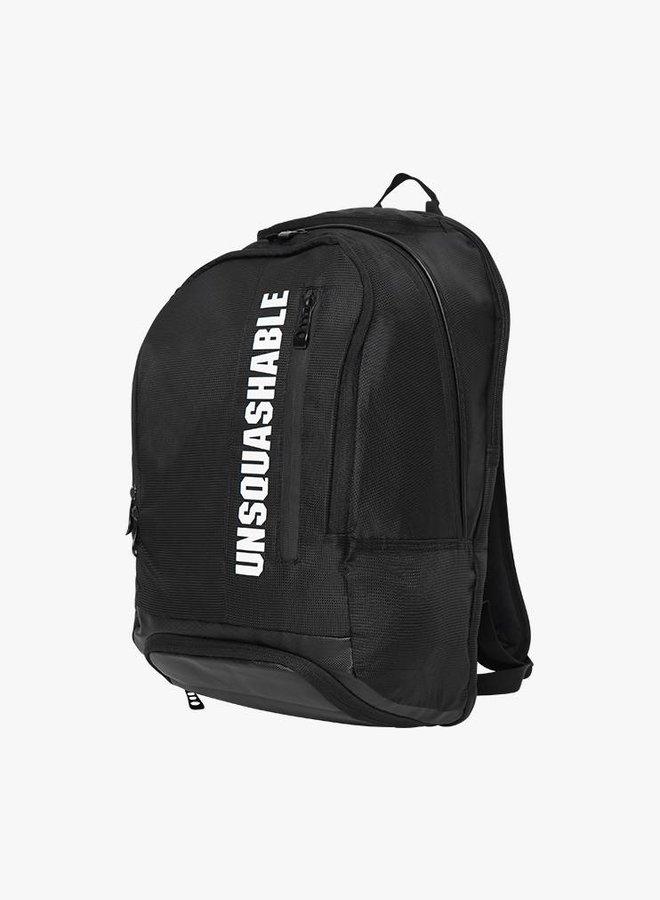 UNSQUASHABLE Tour-Tec Pro Backpack