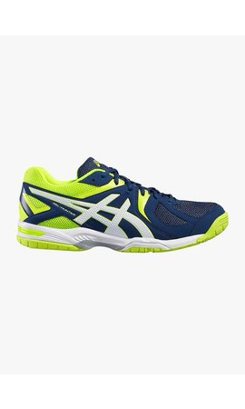 Asics Gel-Hunter 3
