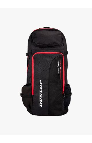 Dunlop Performance Long Backpack