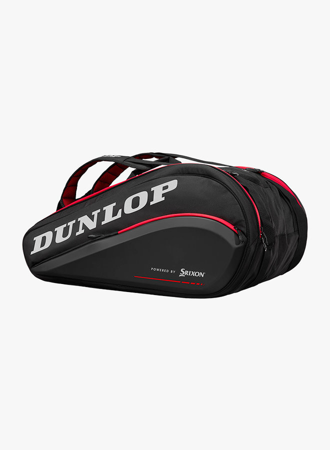 Dunlop CX Performance 15 Racket Bag