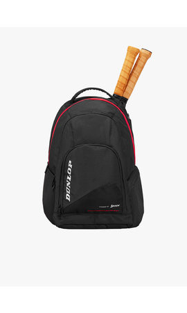 Dunlop CX Performance Backpack