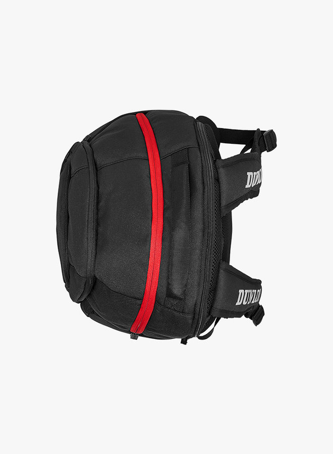 Dunlop CX Performance Backpack