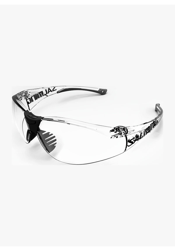 Salming Split Vision Protective Eyewear