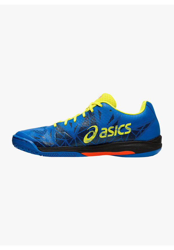 Asics Gel-Fastball 3