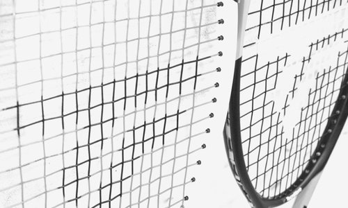 Stringing your racket – this is what you should know