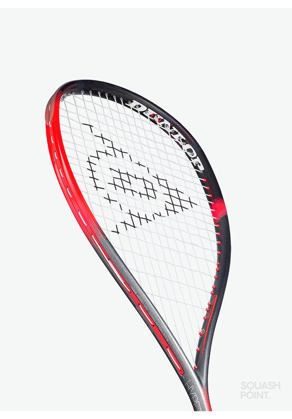 Dunlop Hyperfibre XT Revelation Pro Lite