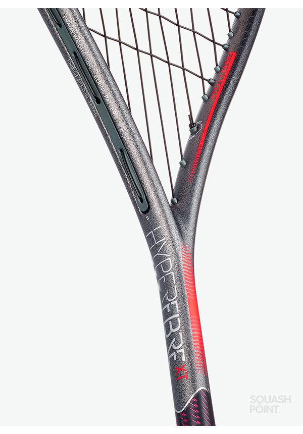 Dunlop Hyperfibre XT Revelation Pro