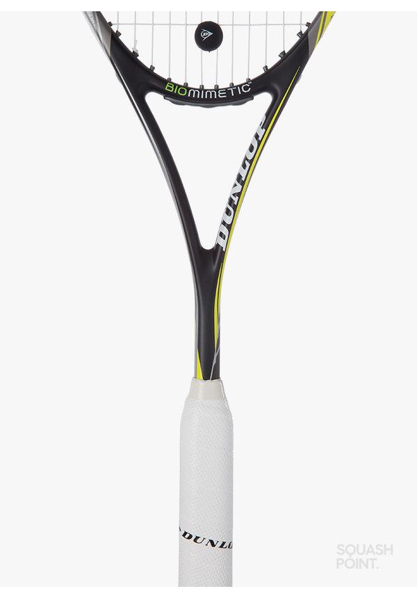 Dunlop Biomimetic Ultimate