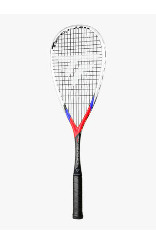 Tecnifibre Carboflex 130 X-Speed