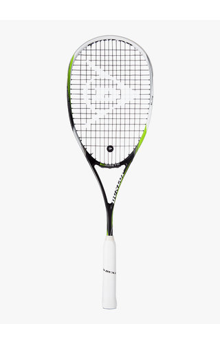 Dunlop Biomimetic Elite