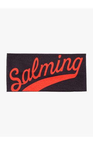 Salming Hairband XXL