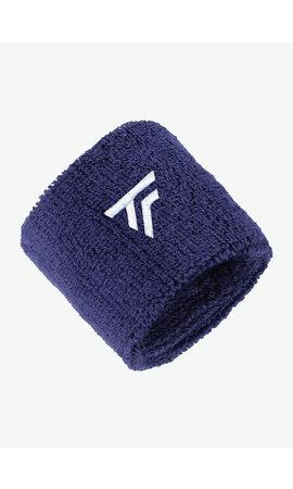 Tecnifibre Wristband - 2 Pack