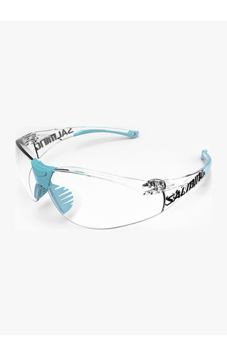 Salming Split Vision Junior Protective Eyewear