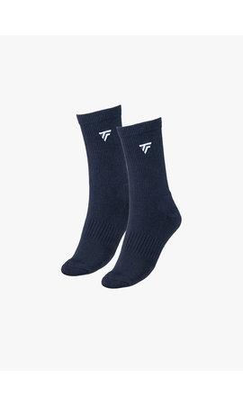 Tecnifibre Men Socks - 2 Pack