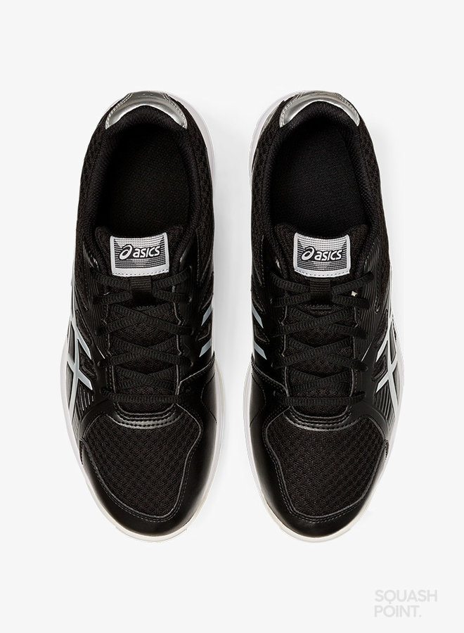 Asics Upcourt 3 - Black