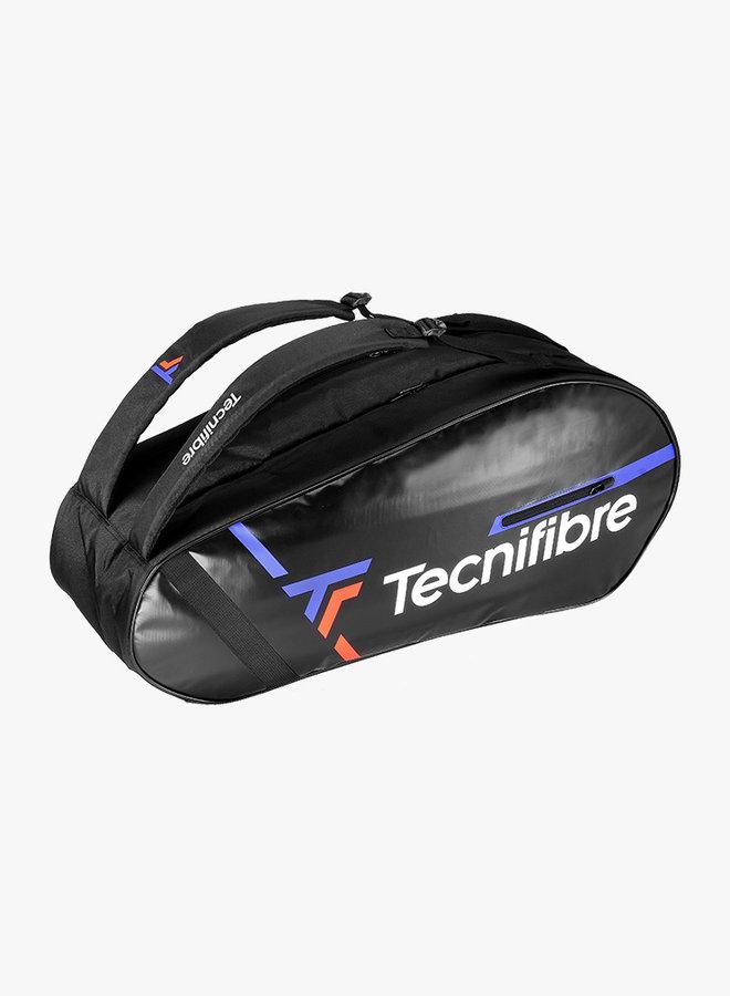 Tecnifibre Tour Endurance Black 6R