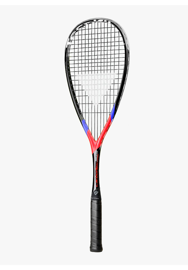 Tecnifibre Carboflex Storm X-Speed