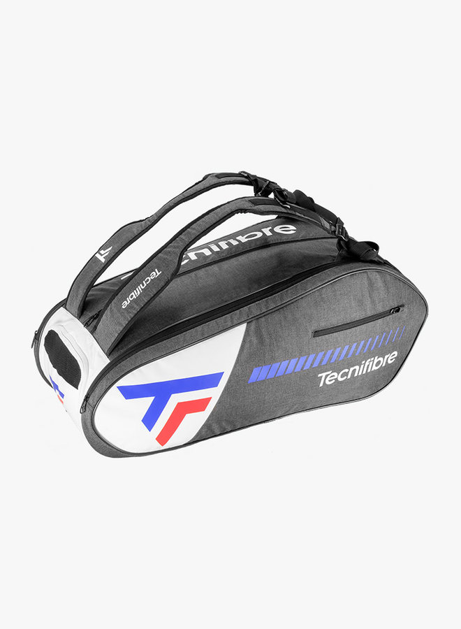 Tecnifibre Team Icon 12R
