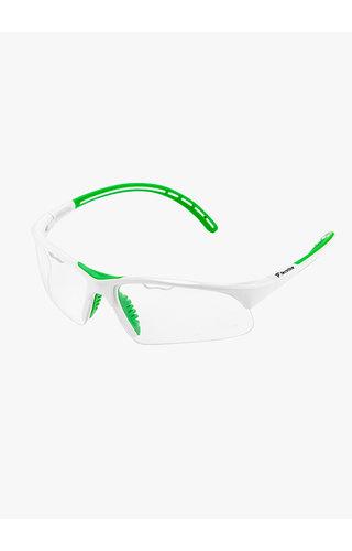 Tecnifibre Protective Eyewear