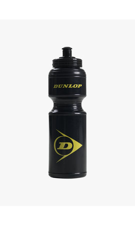 Dunlop  Water Bottle