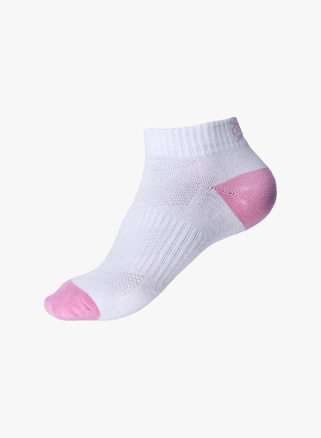Dunlop Women's  Sneaker Socks