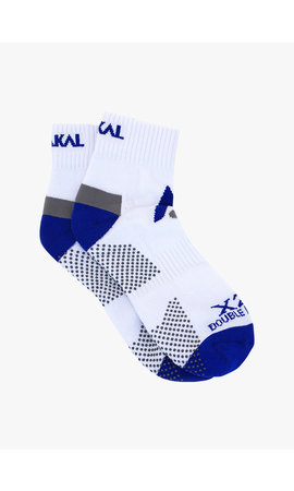 Karakal X2+ Mens Technical Ankle Socks