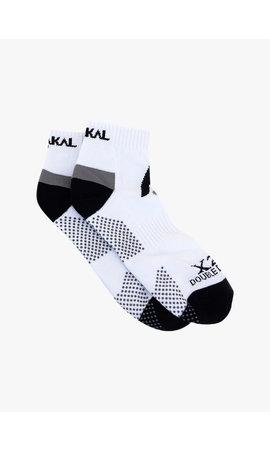 Karakal X2+ Mens Technical Trainer Socks
