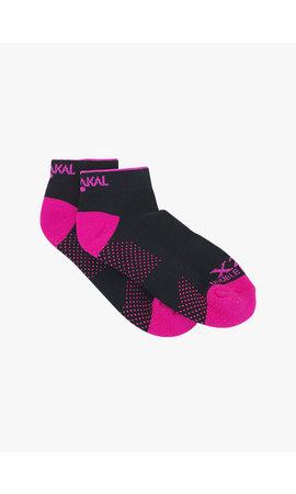 Karakal X2+ Ladies Technical Trainer Socks