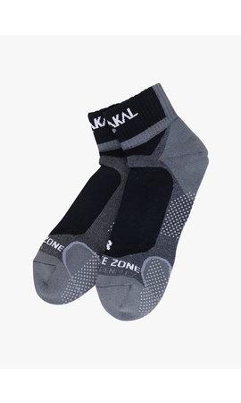 Karakal Mens X4-Technical Ankle Socks