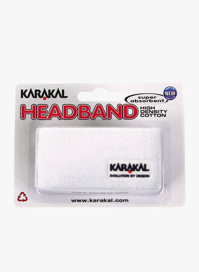 Karakal Headband