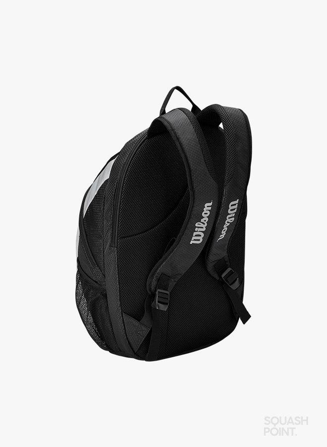 Wilson Federer Team Backpack
