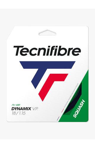 Tecnifibre Dynamix V.P. 1,15