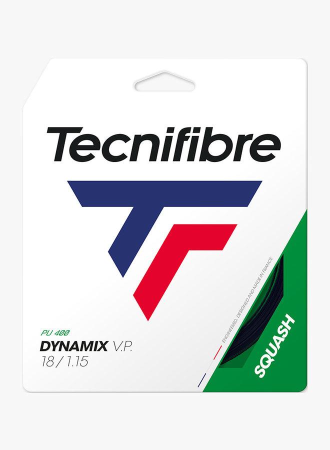 Tecnifibre Dynamix V.P. 1,15 - String Set 10 m