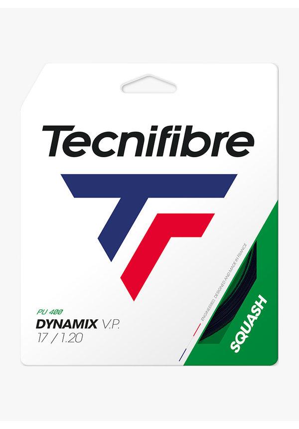 Tecnifibre Dynamix V.P. 1,20 - String Set 10 m