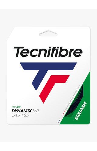 Tecnifibre Dynamix V.P. 1,25