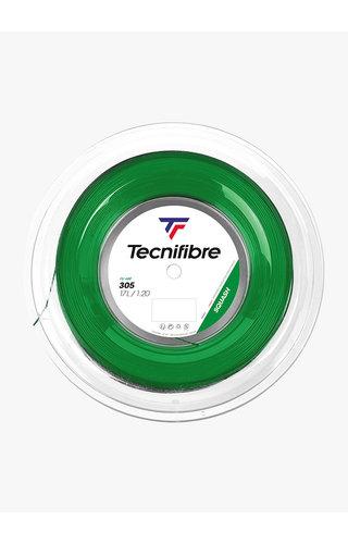Tecnifibre 305 Squash 1,20 Green