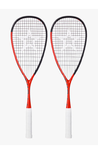 Stellar V-Power 125 - 2 Racket Deal