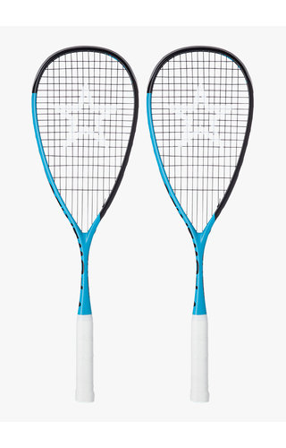 Stellar V-Power 130 - 2 Racket Deal