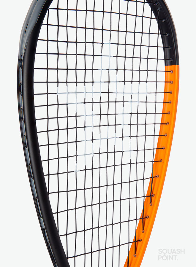 Stellar V-Power 135 - 2 Racket Deal