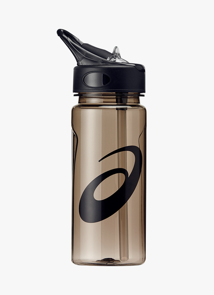 Buy Asics Water Bottle ?