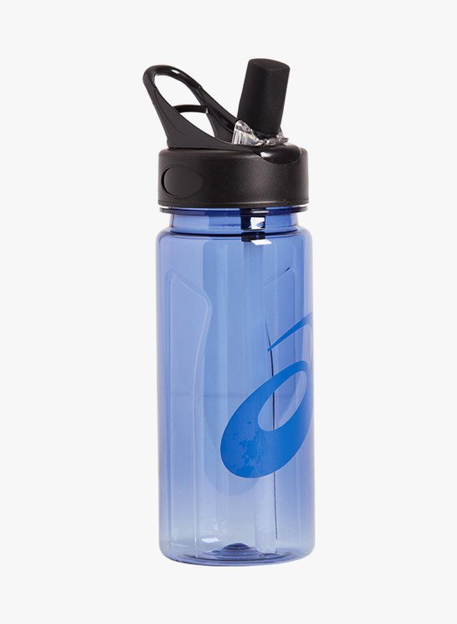 Asics Water Bottle - Navy